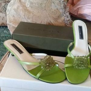 Danelle sandals